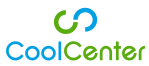 CoolCenter